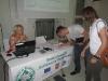 spotkanie-konsultacyjne-26-08-15-st-miasto-3