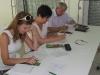 spotkanie-konsultacyjne-26-08-15-st-miasto-5
