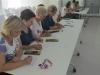 spotkanie-konsultacyjne-26-08-15-st-miasto-8