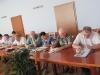 spotkanie-konsultacyjne-31-08-15-golina-21