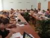 spotkanie-konsultacyjne-31-08-15-golina-26