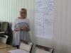 spotkanie-konsultacyjne-grodziec-3