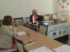spotkanie-konsultacyjne-grodziec-5