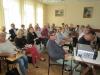 spotkanie-konsultacyjne-rychwal-2