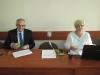 spotkanie-konsultacyjne-rychwal-3