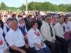 psl-krzymow-14-220049