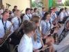 psl-krzymow-18-220049