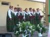 psl-krzymow-19-220049