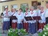 psl-krzymow-23-220049