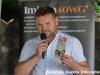 wieto-sadownicze-2018-26