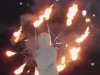 2012-pokaz-ognia-grupy-fogo-na-wigilii-tpd-w-turku-13