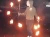 2012-pokaz-ognia-grupy-fogo-na-wigilii-tpd-w-turku-18