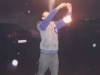 2012-pokaz-ognia-grupy-fogo-na-wigilii-tpd-w-turku-30