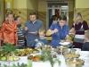 2012-wigilia-tpd-180