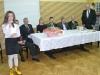 2012-wigilia-tpd-19