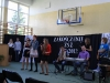 is_zakonczenie-2-zsz-2012-107