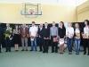 is_zakonczenie-zsz-2012-202
