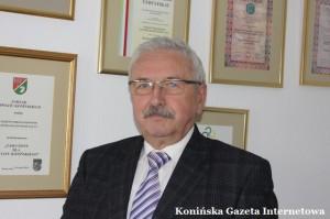 Czesław Smorowski