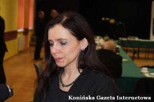 Dyrektor SP Sokółki