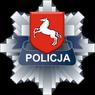 logo_konin_95