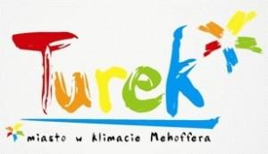 logo Turek