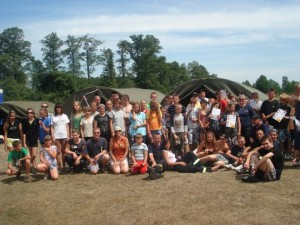 IS_Obóz MDP 2011 422