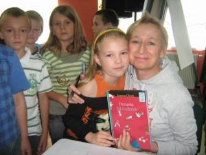 IS_Janna  Olech 2011 028