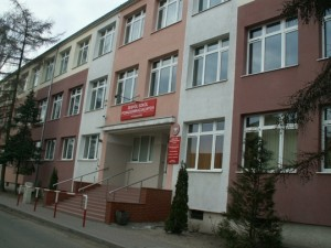 IS_ZSP_Sompolno_1