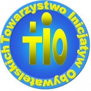 LOGO TIO1