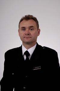 Ryszard Depczyński 2