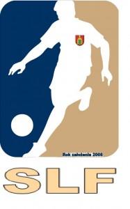 logo_slf