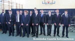 Zespół Szkółł Budowlanych