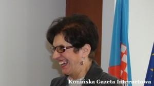 A. Kapturska