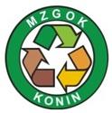 MZGOK