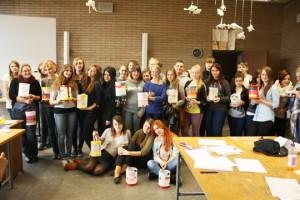 II Liceum - Herne