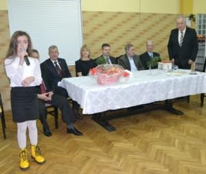 2012 WIGILIA TPD (19)