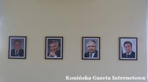 Prezydenci RP