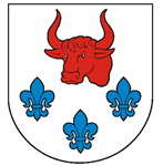 Herb gminy Turek