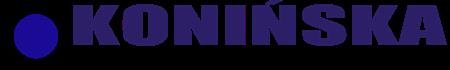Konińska Gazeta Internetowa