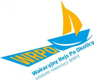 WRPO_rejs_logo