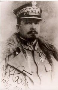 Generał Haller 1