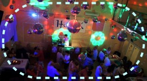 Klub Hutnik w Koninie