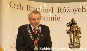 KGI1Marek Skoraszewski