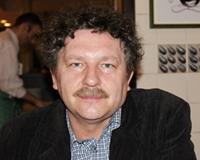 Z.Nabzdyk