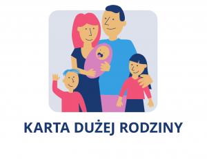 kartaduzejrodzinygolina_logo
