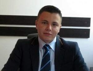 Sebastian Ławniczak