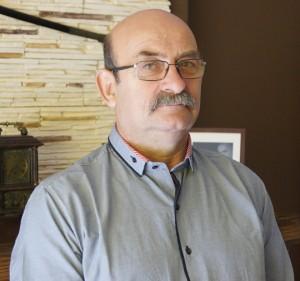 Piotr Gołdyn