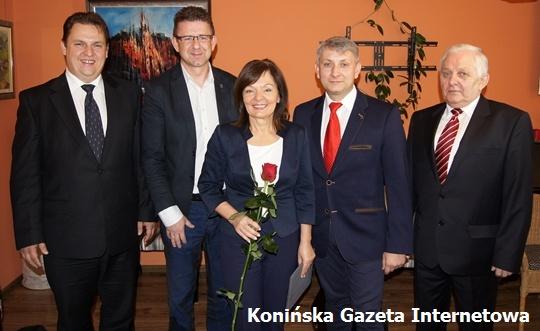 IS_Małgorzata Waszak
