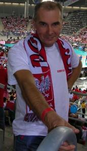 Andrzej Prętnicki