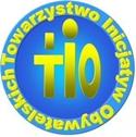 Towarzystwo-Inicjatyw-Obywatelskich